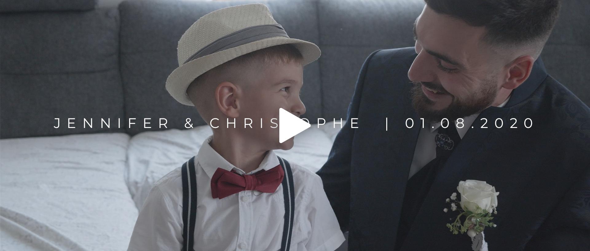 mariage_jennifer-christophe