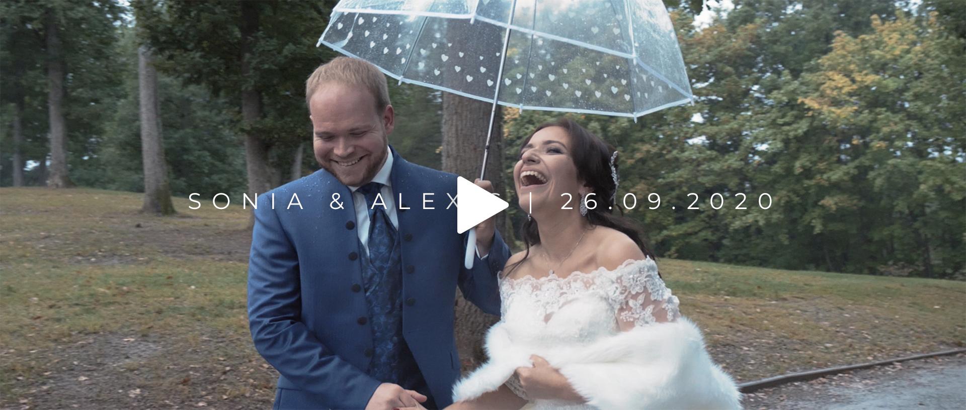 mariage_sonia-alexis
